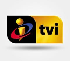 Reportagem TVI