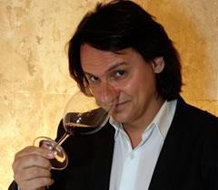Marcelo Copello: Top 200 - Melhores de 2009