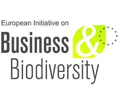 Rede Business & Biodiversity - Reconhecimento Política Ambiental