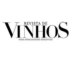 Prémio Viticultura 2012