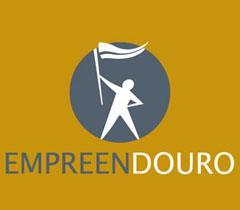 Prémio Douro Empreendedor