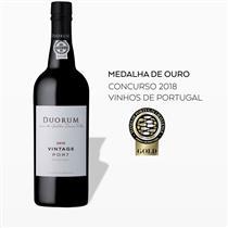 Concurso de Vinhos de Portugal 2018