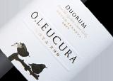 Duorum O. Leucura Cota 200 (2008)