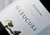 Duorum O. Leucura 2011