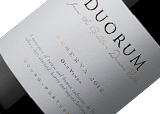 Duorum Reserva Old Vines 2012