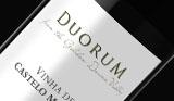Duorum Vintage Vinha de Castelo Melhor 2013
