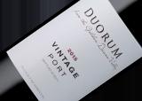 Duorum Vintage 2015