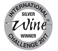 International Wine Challenge 2018