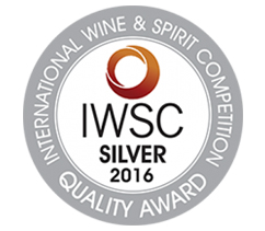 International Wine and Spirits Competition - IWSC