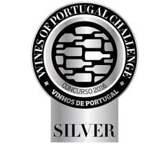 Concurso Vinhos de Portugal 2016