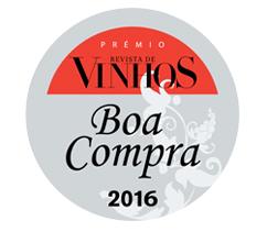 Portuguese Wine Magazine Revista de Vinhos