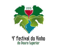 4º Concurso de Vinhos do Douro Superior