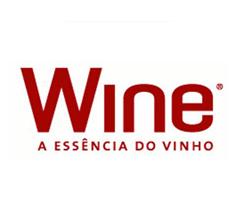 Revista Wine