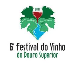 6º  Concurso de Vinhos do Douro Superior