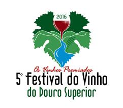 5º Festival Douro Superior