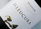 Duorum O. Leucura 2012