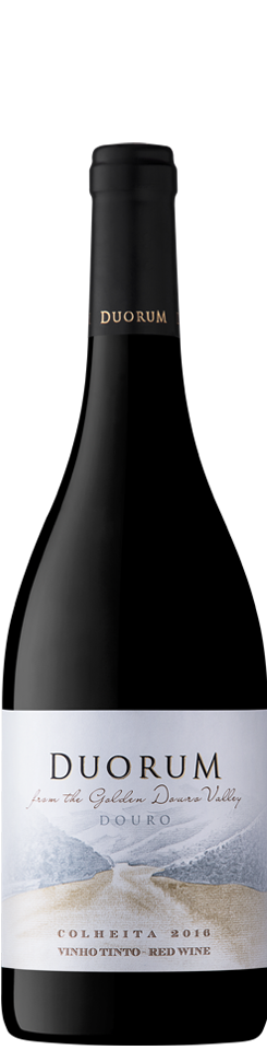 Duorum Colheita 2016